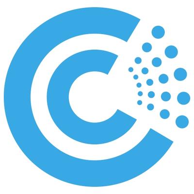 Corporate Communications Logo