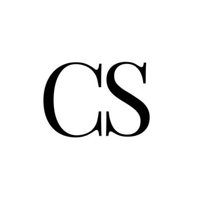 Corporate Stays Logo