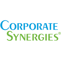 Corporate Synergies Logo