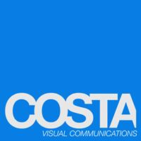 Costa Designs logo
