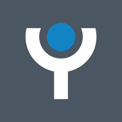 Countsy Logo