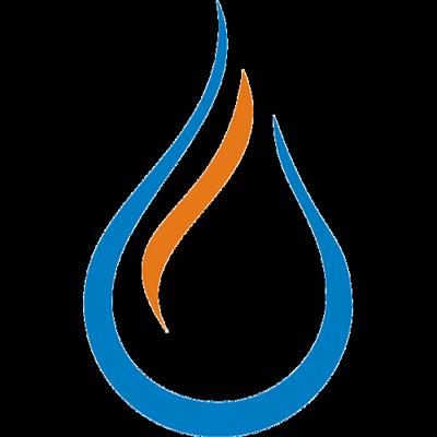 Covenant Web Design logo
