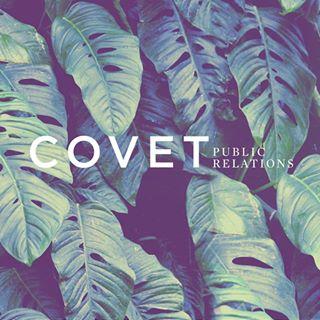 Covet PR