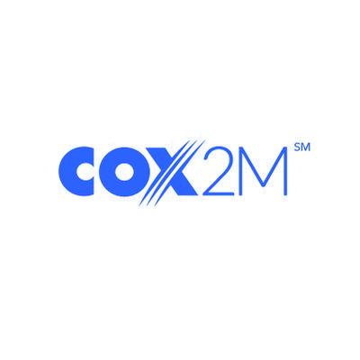 Cox2M