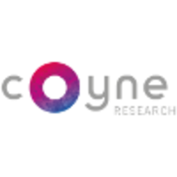 Coyne Research Logo