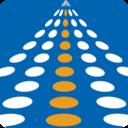 CozyRoc Logo