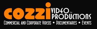 Cozzi Video Production