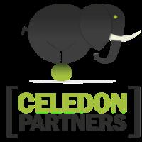 Celedon Partners Logo