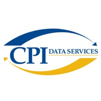 CPI Data Services Logo