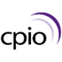 CPiO Limited