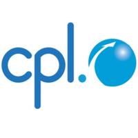 Cpl Jobs Logo