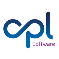 CPL Software