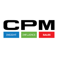 CPM International