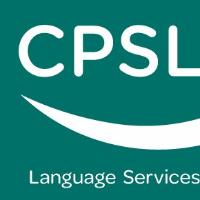 CPSL Logo