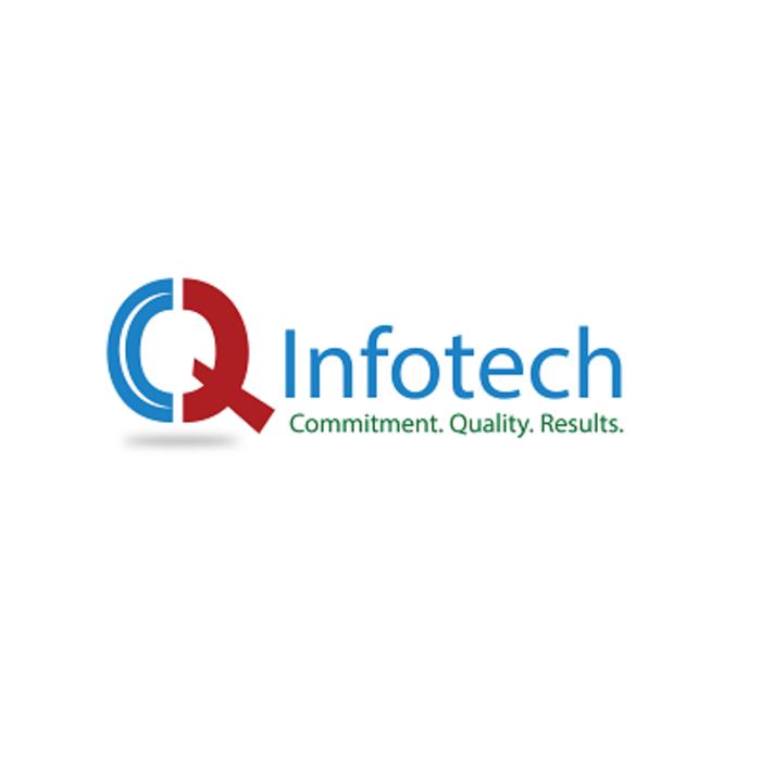 CQ Infotech
