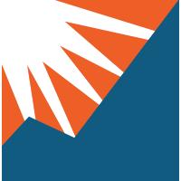 Corporate Renaissance Group Logo