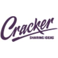 Cracker Chile Logo