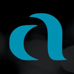 Craft & Associates Advertising and Marketing logo