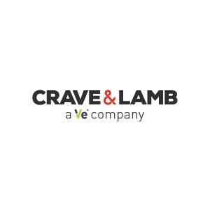 Crave & Lamb