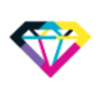 Crazy Diamond Greece Logo