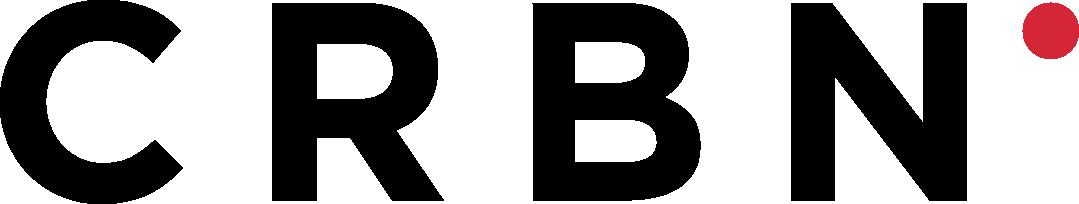 CRBN Tech
