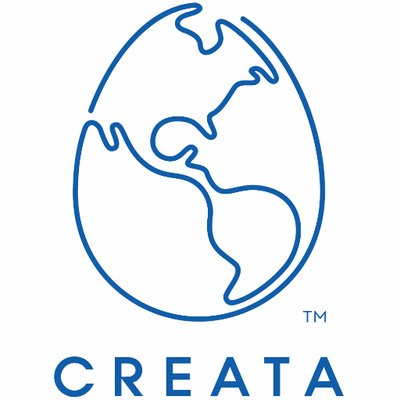 Creata (Germany) GmbH Logo