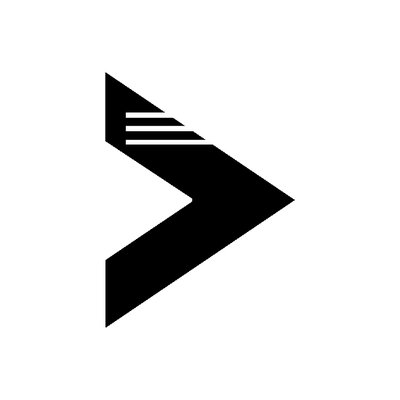 Create The Movement LLC Logo