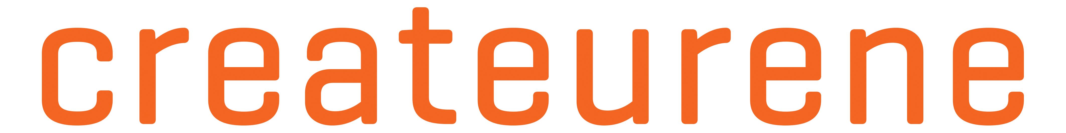 Createurene Kommunikasjon og Reklame AS Logo