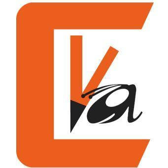 CreatiVants Logo