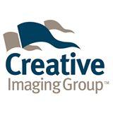 Creative Imaging Group Logo