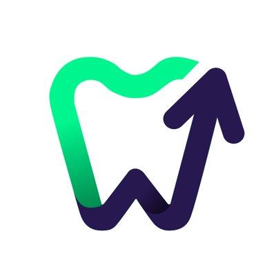 The Creative Composite  Logo
