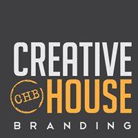 CH Branding