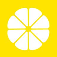 Creative Lemons Logo