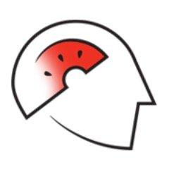 Creative Mellen logo
