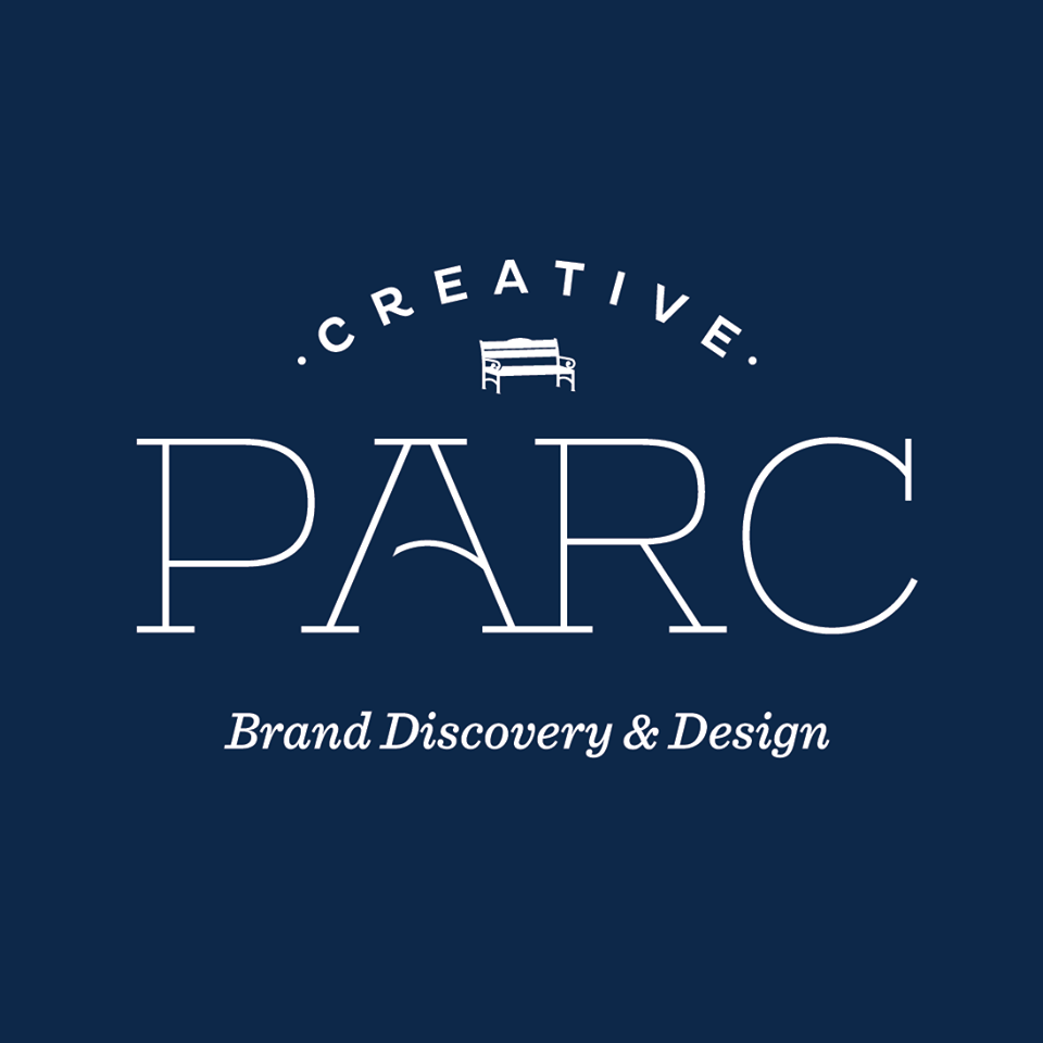 Creative Parc