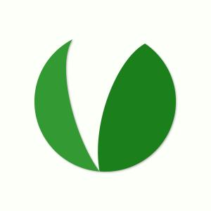 Creative Slice Logo