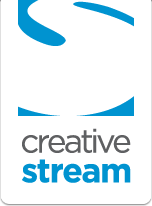 Creative Stream Ltd Logo