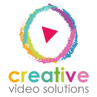 Creative Video Solutions