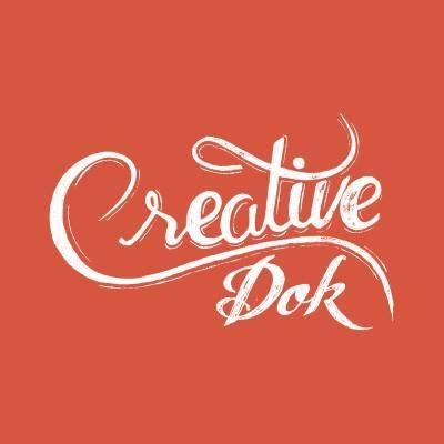 Creative Dok