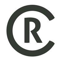 CreativeRace Logo