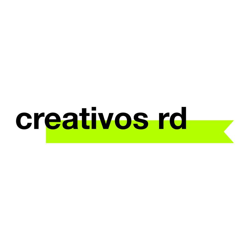 Creativos RD Logo