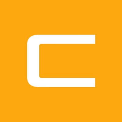 Creed Interactive