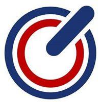 Creoal Consulting LLC Logo