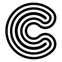 Creuna Logo