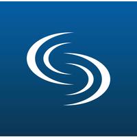 CriticalBlue Ltd Logo