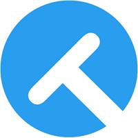 CroatiaTech.com Logo