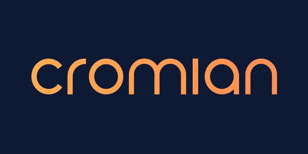 Cromian