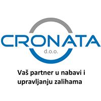Cronata