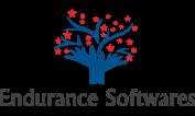 Endurance Softwares Logo