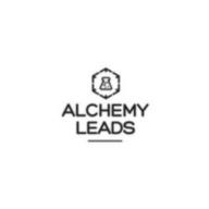 AlchemyLeads Logo